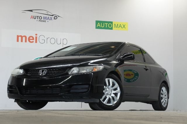 Honda Civic Cpe 2011 price Call for Pricing.