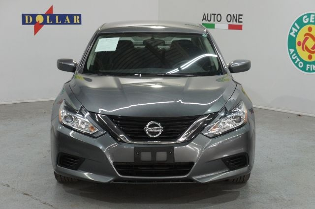 Nissan Altima 2018 price Call for Pricing.
