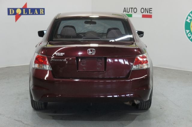 Honda Accord Sdn 2010 price Call for Pricing.