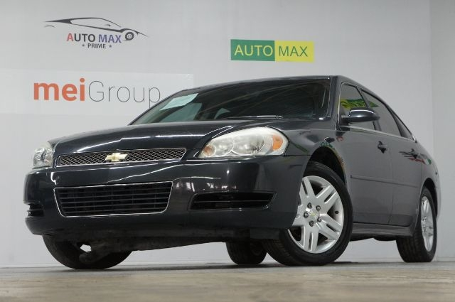Chevrolet Impala 2013 price Call for Pricing.