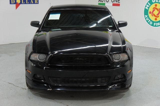 Ford Mustang 2014 price Call for Pricing.