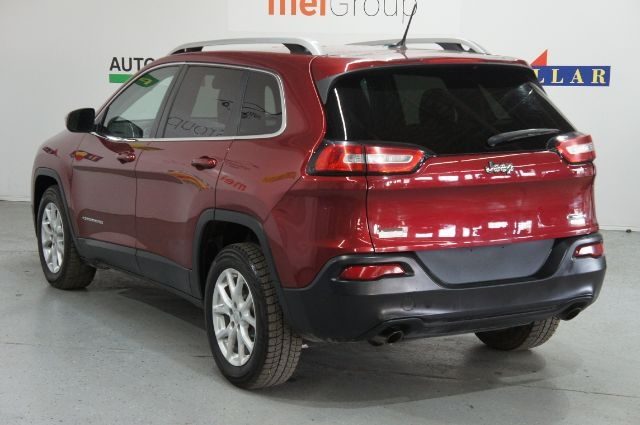 Jeep Cherokee 2014 price Call for Pricing.