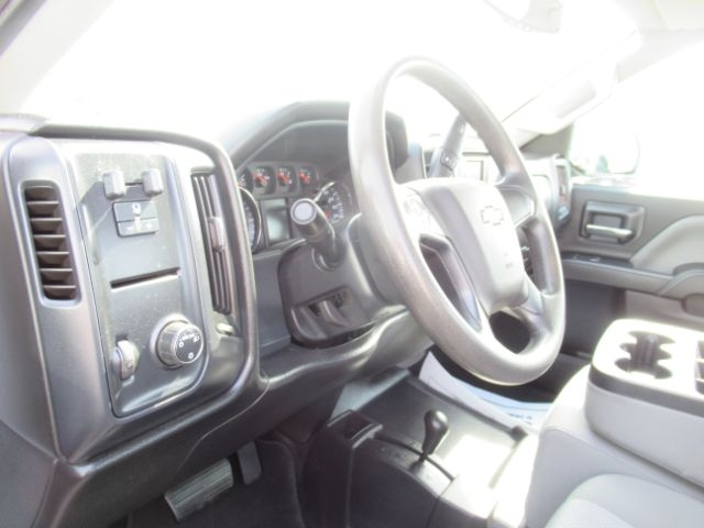 Ford F-150 2012 price Call for Pricing.