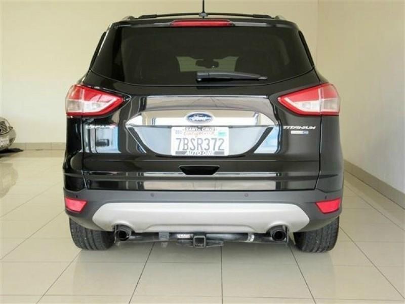 Ford Escape 2014 price 18,000