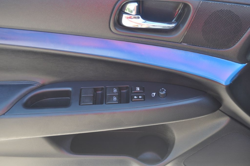 Infiniti G35 Sedan 2007 price $7,995 Cash