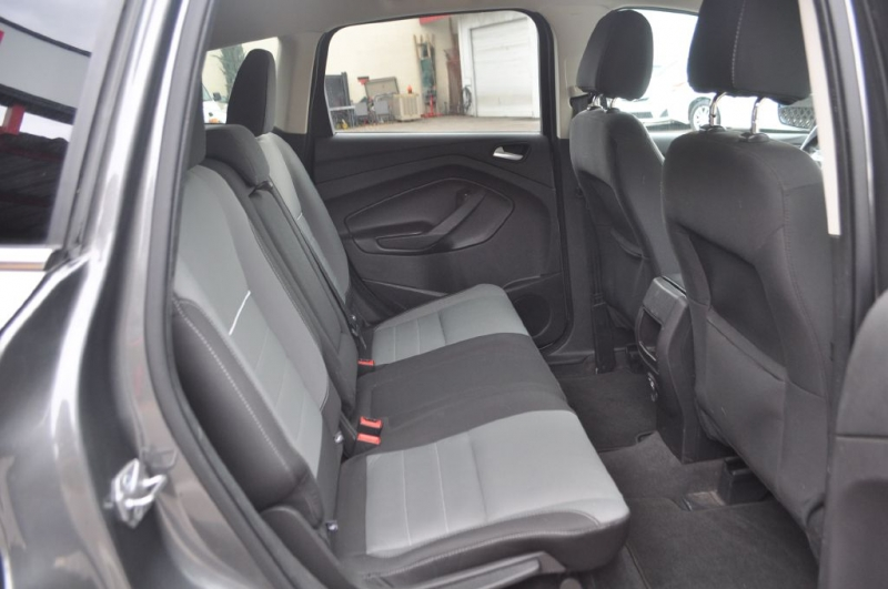 Ford Escape 2014 price $7,342