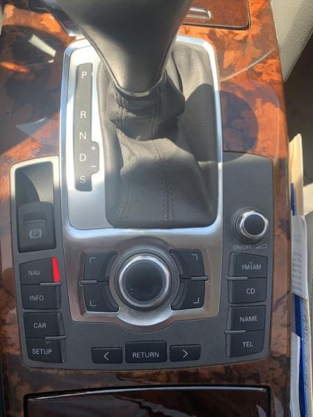 Audi A6 2006 price $4,295