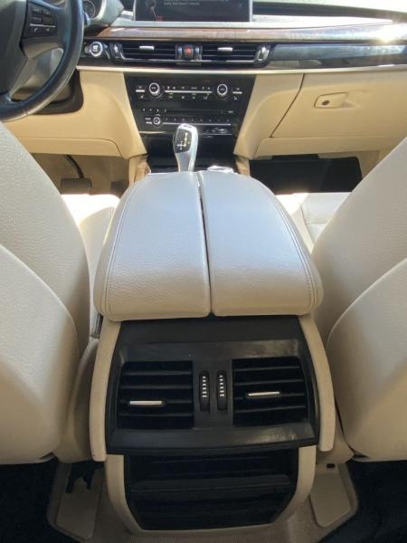 BMW X5 2014 price $17,795
