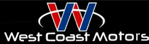 West Coast Motors