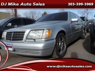 Mike Auto Sales >> Home Page Dj Mike Auto Sales Auto Dealership In Denver Colorado