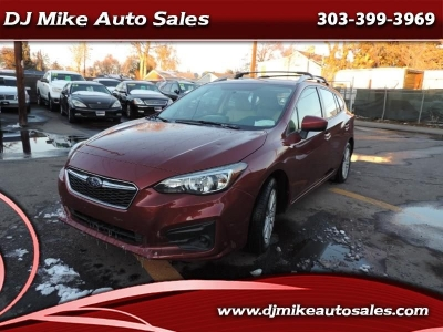 Mike Auto Sales >> Home Page Dj Mike Auto Sales Auto Dealership In Denver