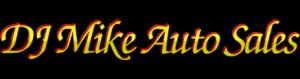 DJ MIKE AUTO SALES
