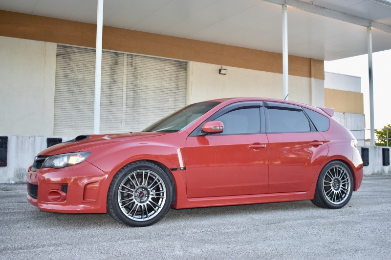 2011 subaru impreza wagon wrx sti horsepower sales of florida auto dealership in west palm. Black Bedroom Furniture Sets. Home Design Ideas