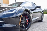 Chevrolet Corvette Stingray Z51 2016