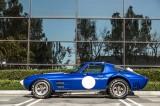 Chevrolet Corvette Grand Sport Superformance 1963
