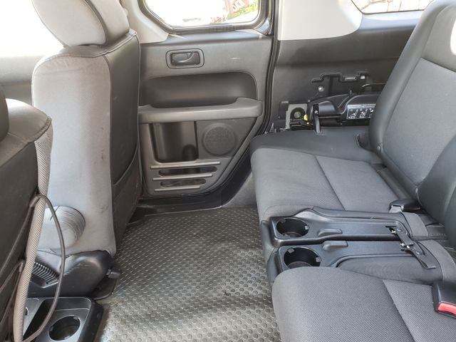 Honda Element 2005 price $5,450