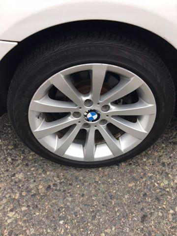 BMW 3 Series 2011 price $8,450