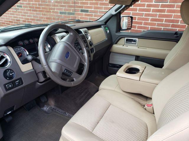 Ford F150 Super Cab 2010 price $12,995