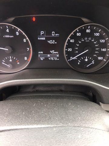 Hyundai Elantra 2017 price $11,150