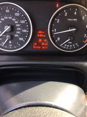 BMW X5 2013 price $14,995