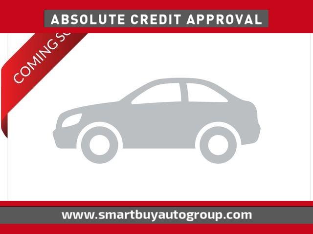 Volkswagen Jetta 2014 price $8,950