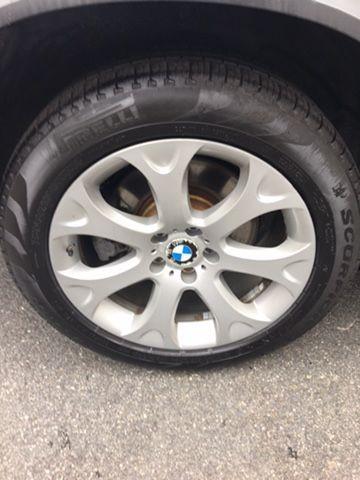 BMW X5 2009 price $9,950