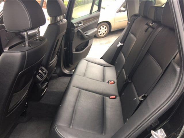 BMW X3 2013 price $11,950