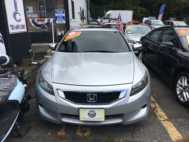 Honda Accord 2010 price $7,250