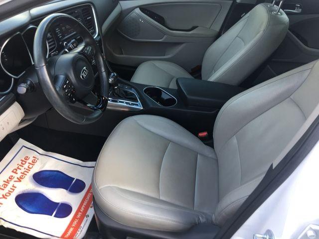 Kia Optima 2015 price $14,950