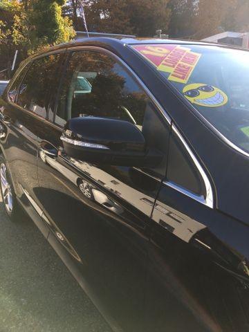 Ford Edge 2016 price $18,450