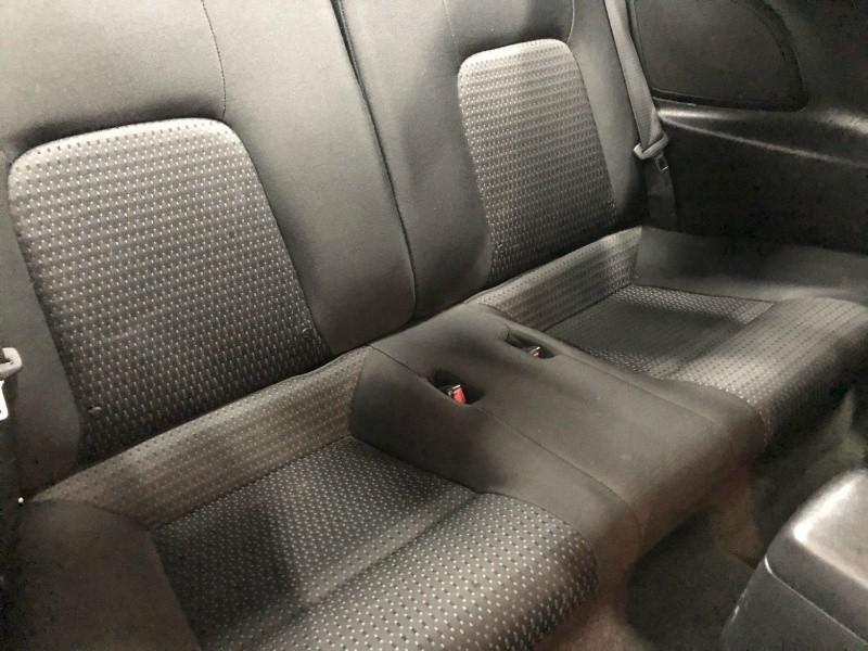Hyundai Triburon 2008 price $4,500