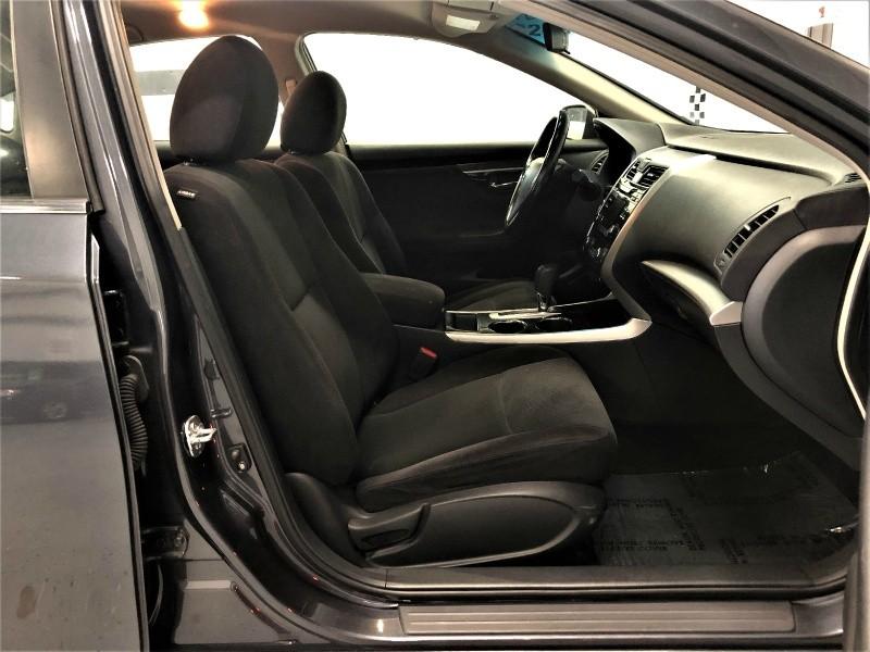 Nissan Altima 2013 price $9,650