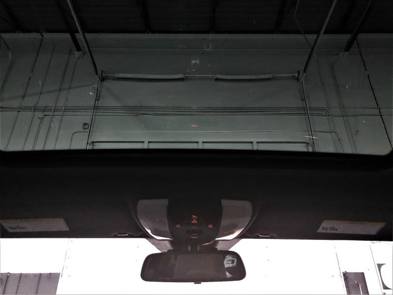 Mercedes-Benz C-Class 2011 price $8,950