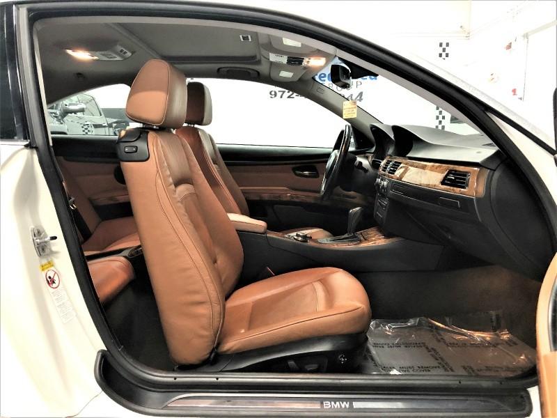 BMW 3-Series 2008 price $10,950