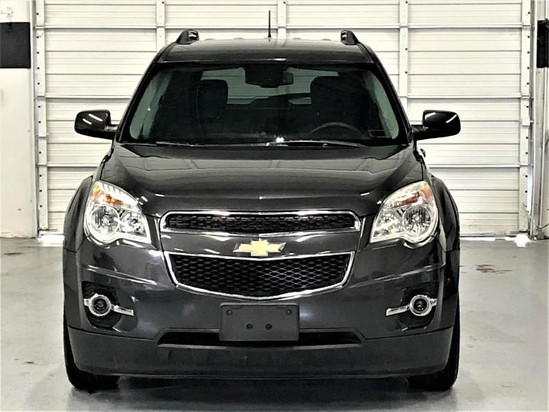 Chevrolet Equinox 2013 price $9,995