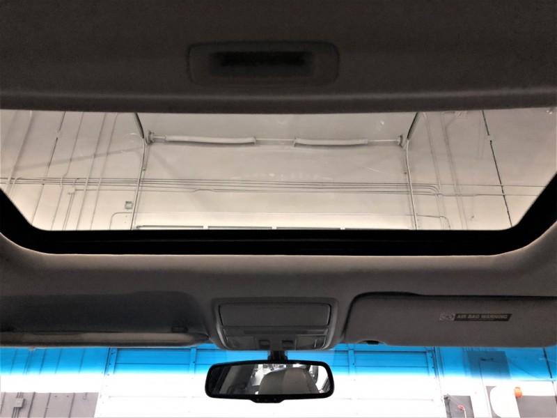 Honda Accord Sdn 2011 price $8,950