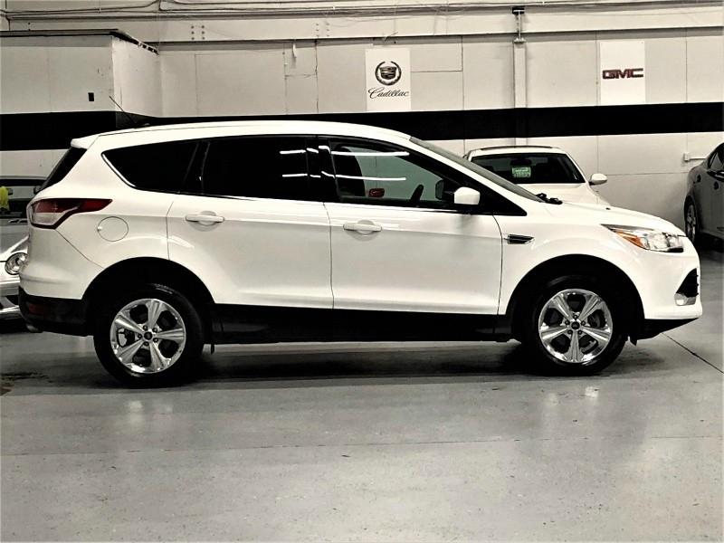 Ford Escape 2014 price $9,750