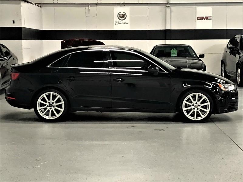 Audi A3 2015 price $13,450
