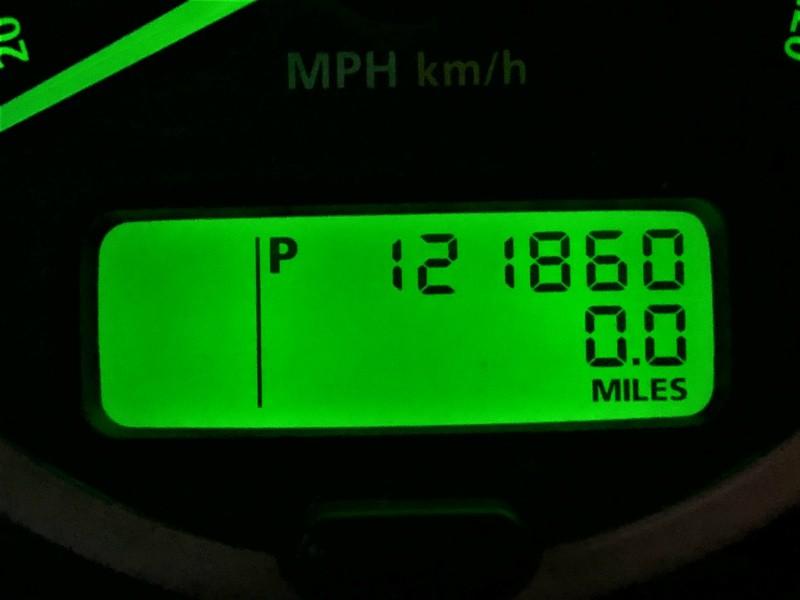 Land Rover Range Rover Sport 2009 price $14,995