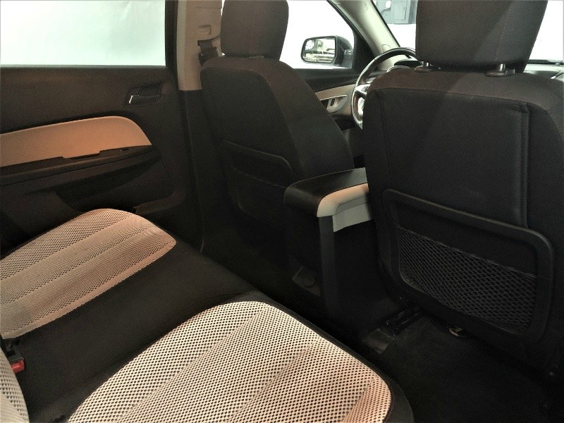 Chevrolet Equinox 2013 price $10,450