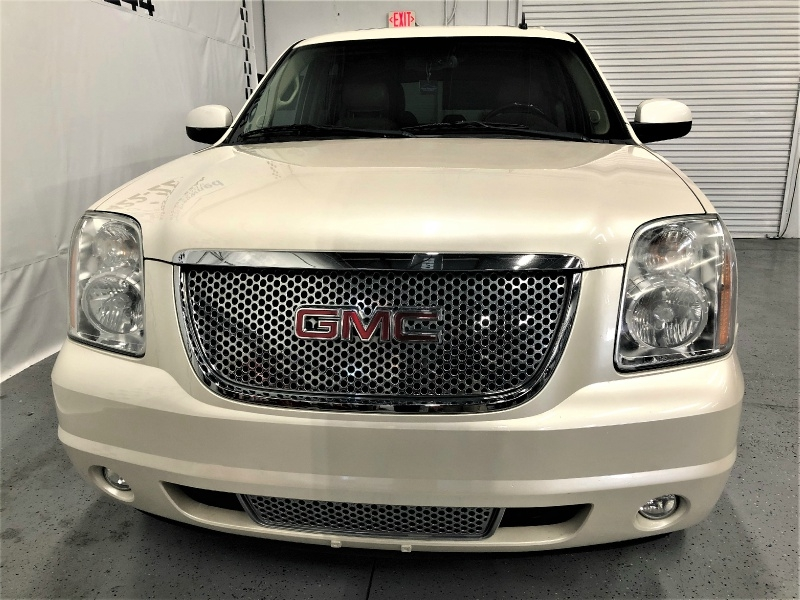 GMC Yukon 2012 price $17,995