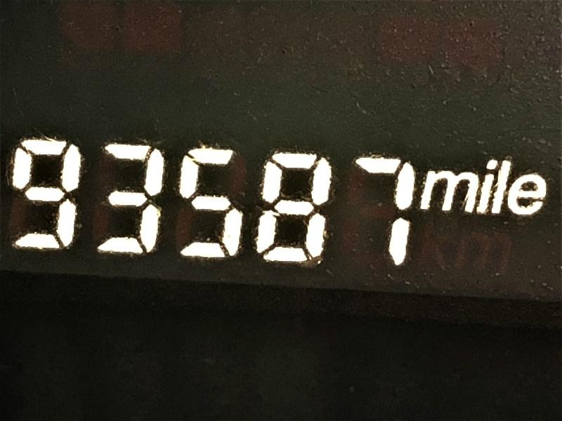 Mazda Mazda3 2012 price $11,995