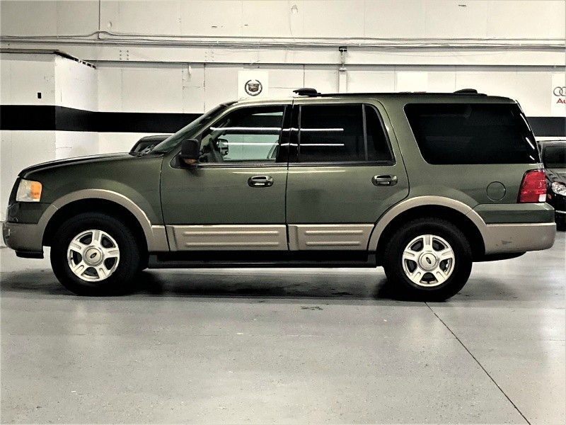 Ford Expedition 2003 price $2,350