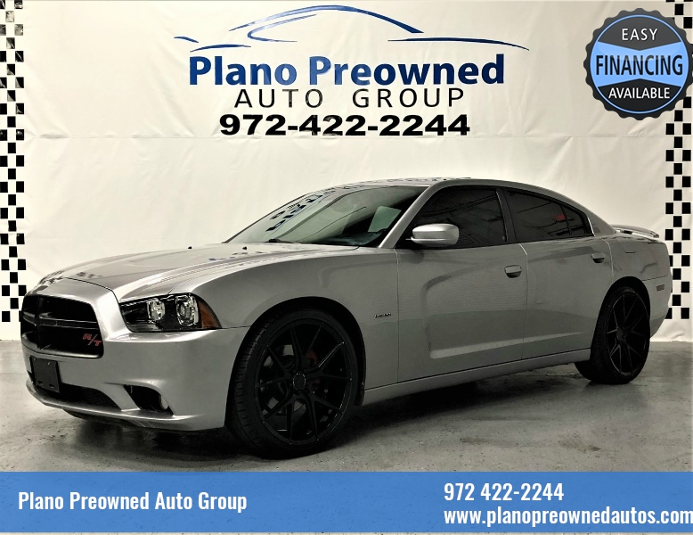 Dodge Charger 2014 price $14,750