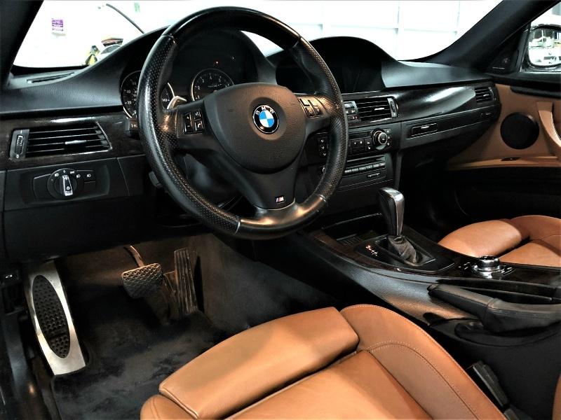 BMW 3-Series 2012 price $14,399