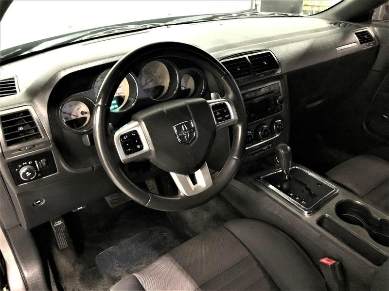 Dodge Challenger 2013 price $10,995