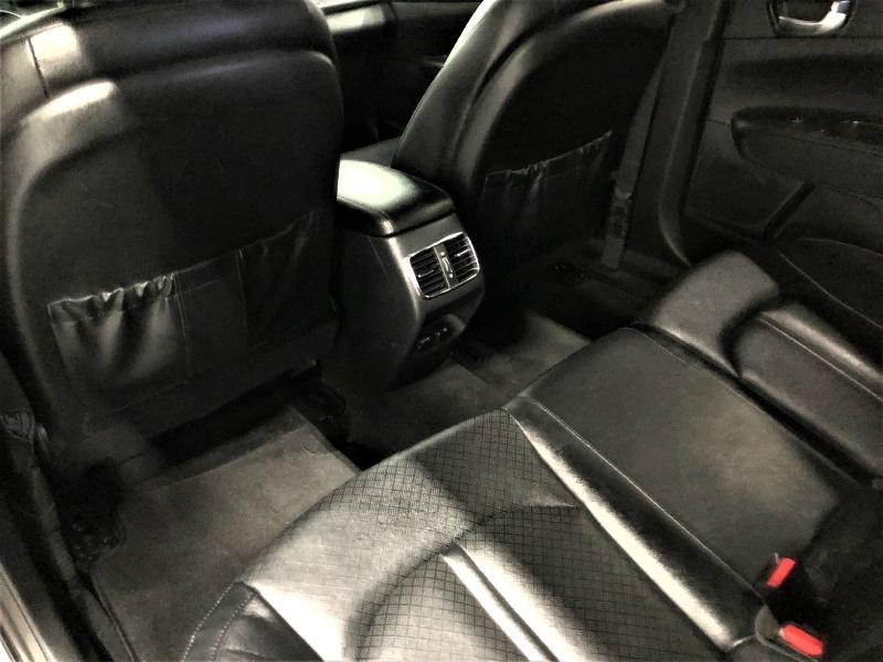 Kia Optima 2016 price $11,795