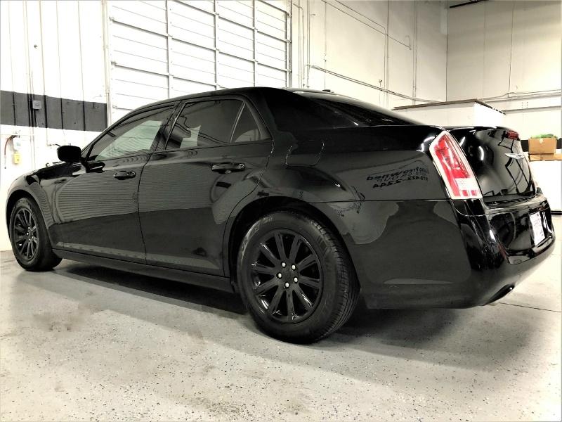 Chrysler 300 2012 price $10,495