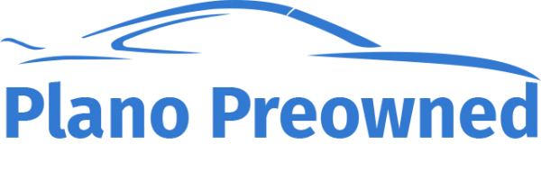 Plano Preowned Auto Group