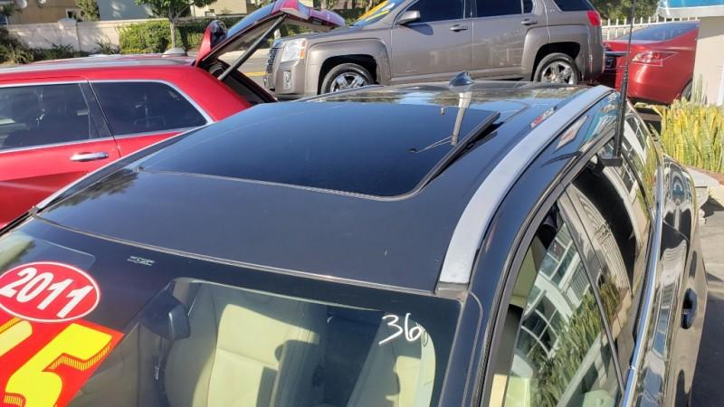 Volvo XC60 2011 price $10,499